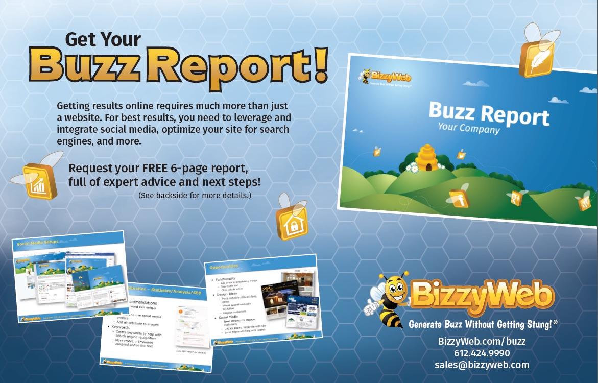 BWBuzzReport2014_pdf.jpg