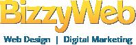 BizzyWebWordmark-200px.png