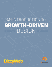 GDD-eBook cover