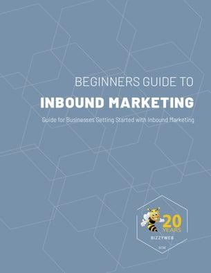 INBOUND_MARKETING_FOR_BEGINNERS_pdf