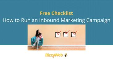 Inbound_Checklist_PDF_pdf