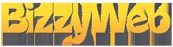 bizzyweb