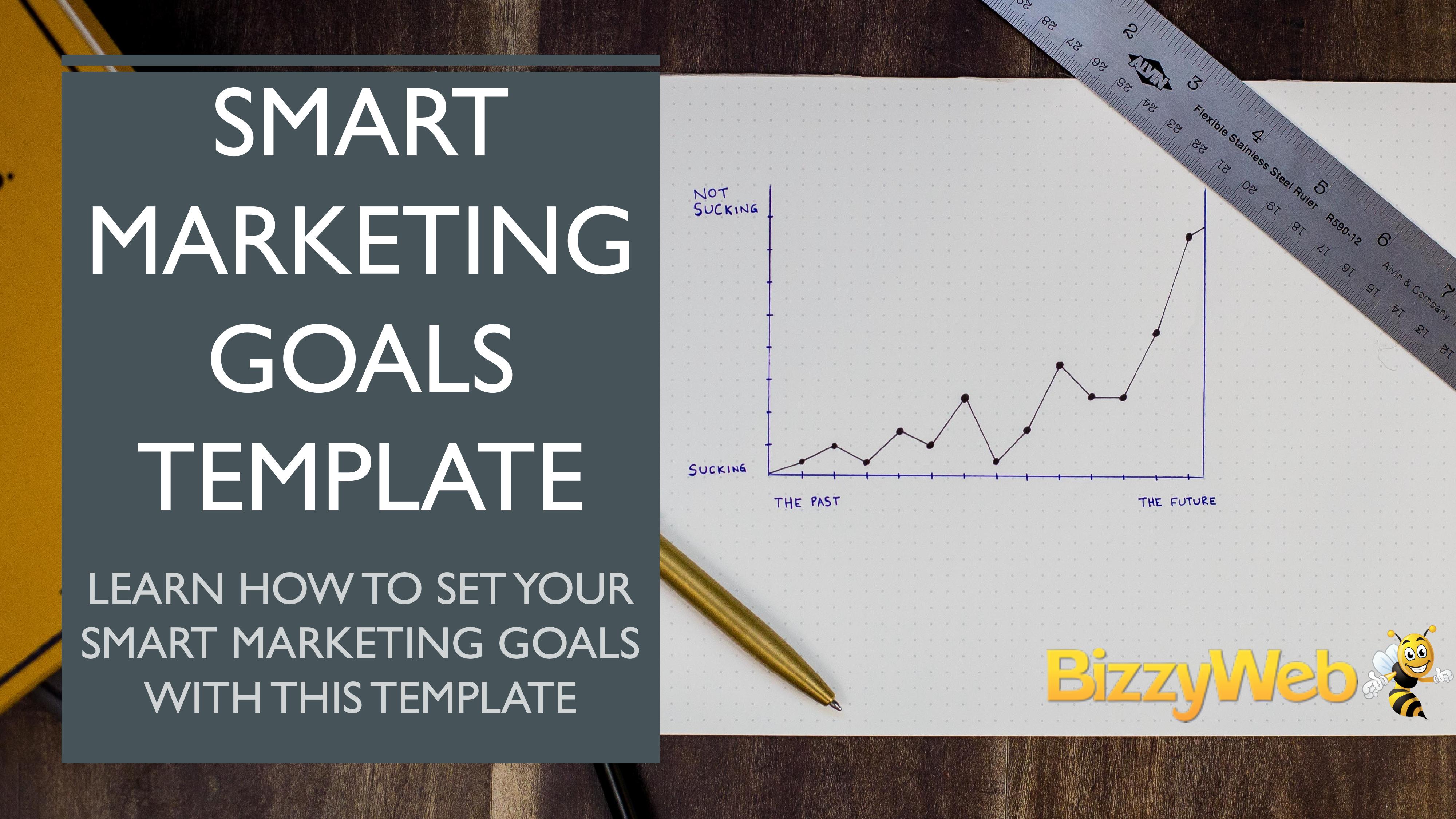 SMART Goals Cover Sheet