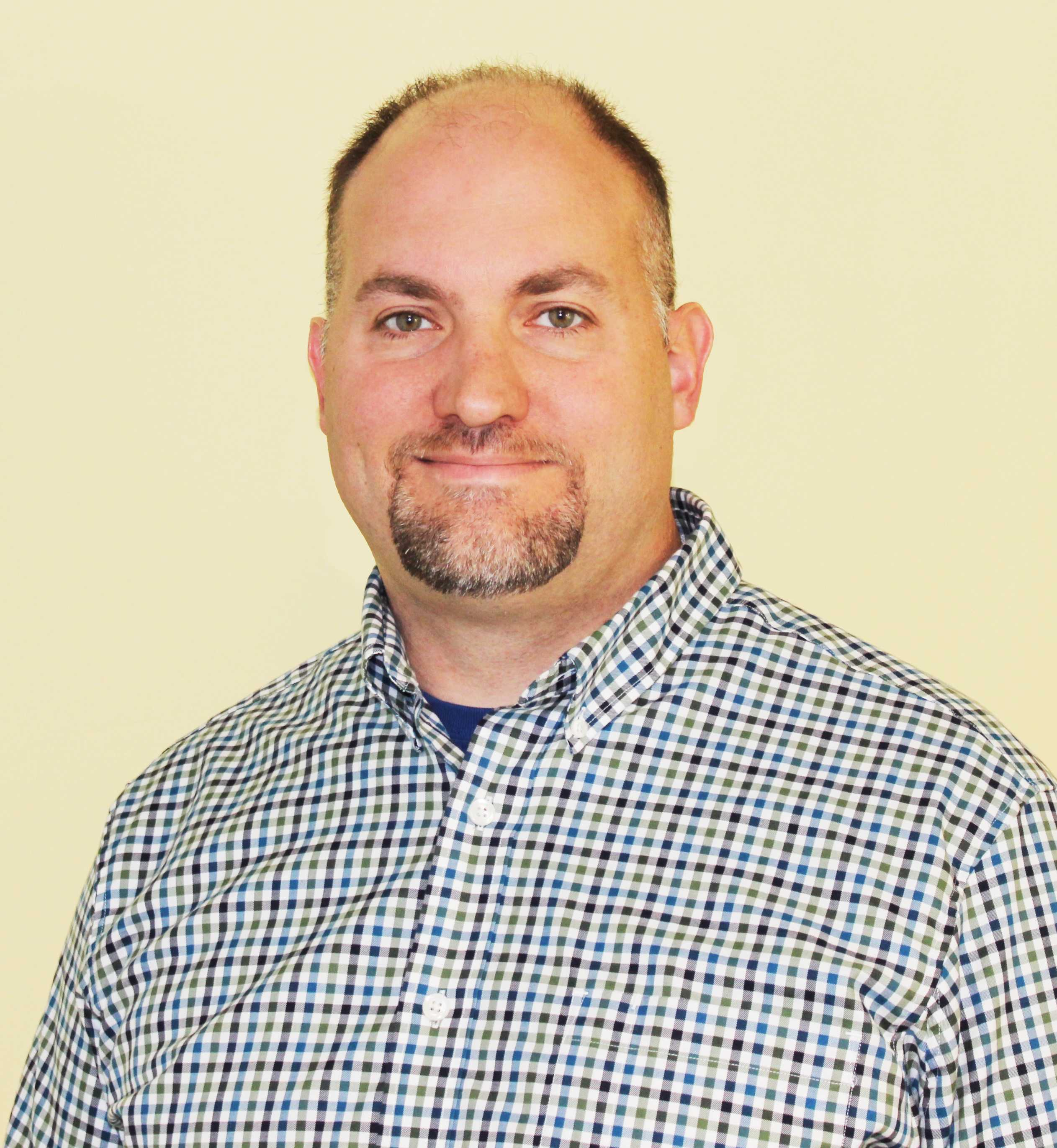 Dave-Meyer-BizzyWeb-Speaker-Inbound-Marketing-Sales